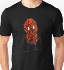 Superhero 3 Unisex T-Shirt