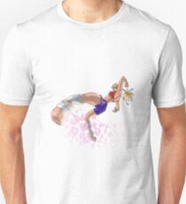 FIGHT!! Unisex T-Shirt