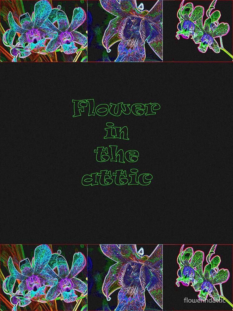 card 1 by flowerindattic