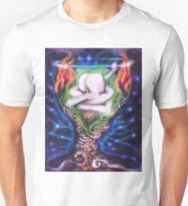 Union Tree Unisex T-Shirt