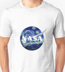 nasa T-Shirt