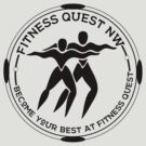 Fitness Quest NW by D & M MORGAN