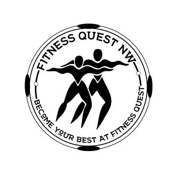 Fitness Quest NW by TheBoro