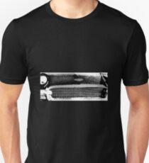 Thunderbird. T-Shirt