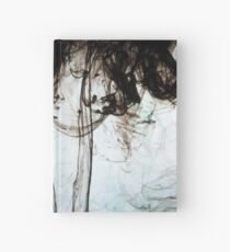 Black Clouds Hardcover Journal