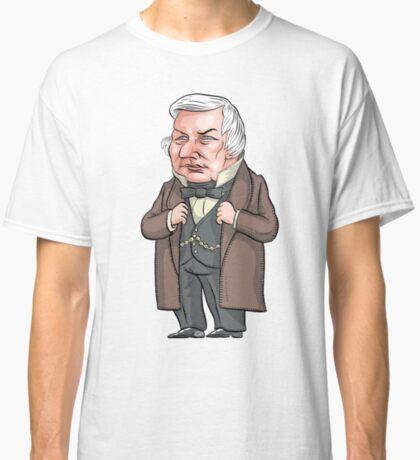 President Millard Fillmore Classic T-Shirt