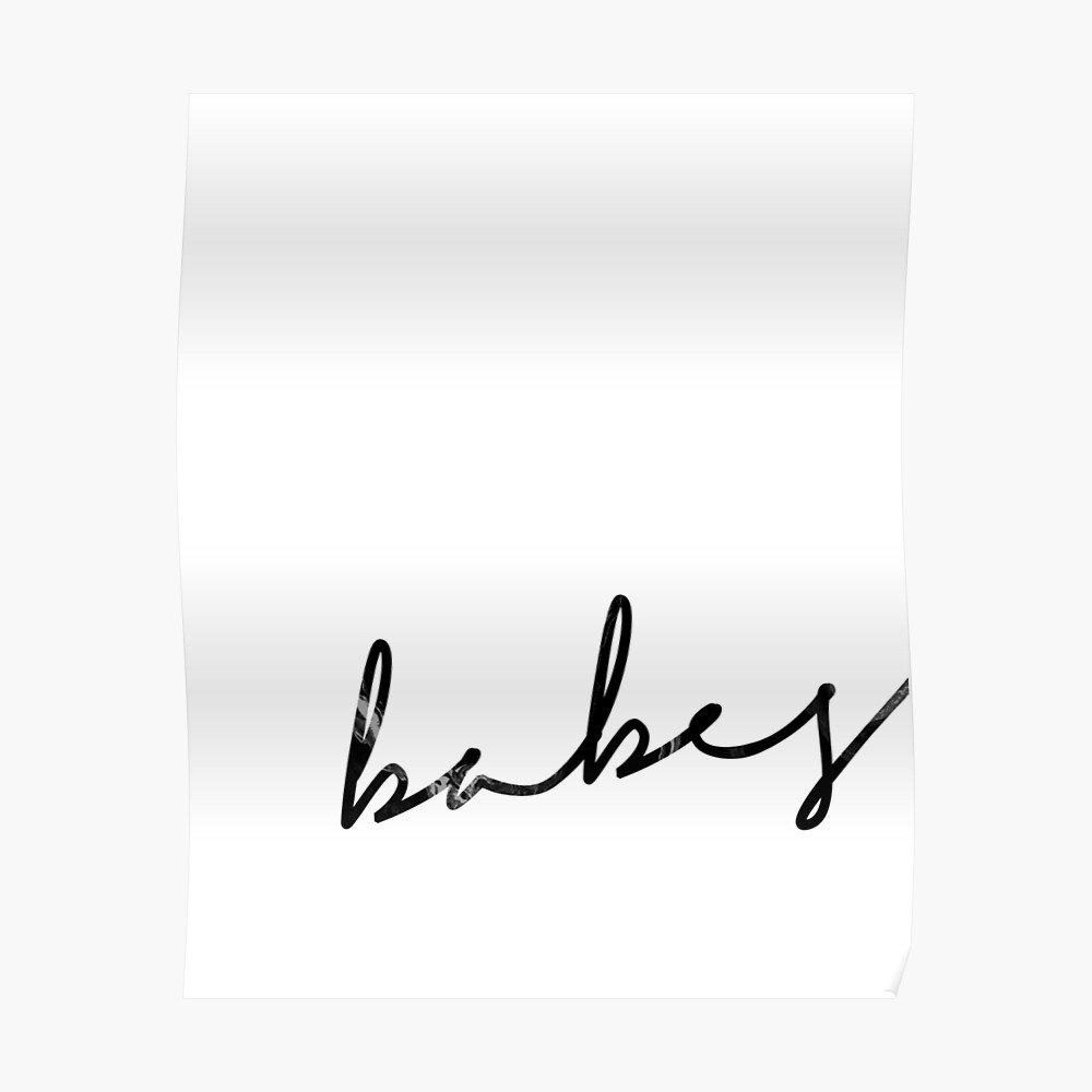 Babes, Frau, Mädchen, Lippen drucken, Fashion Art, Modedruck, skandinavische Kunst, moderne Kunst, Wandkunst, Print, minimalistisch, Modern Poster
