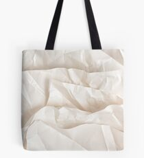 Layers Tote Bag