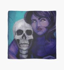 Death and the Maiden #0002 Scarf