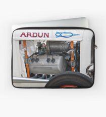 Ardun V8 Laptop Sleeve