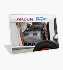 Ardun V8 Laptop Skin