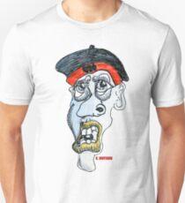 The Guru Unisex T-Shirt