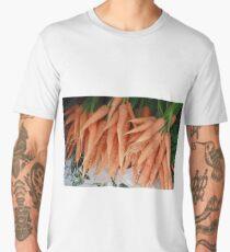 Channeling Your Inner Bunny Men's Premium T-Shirt