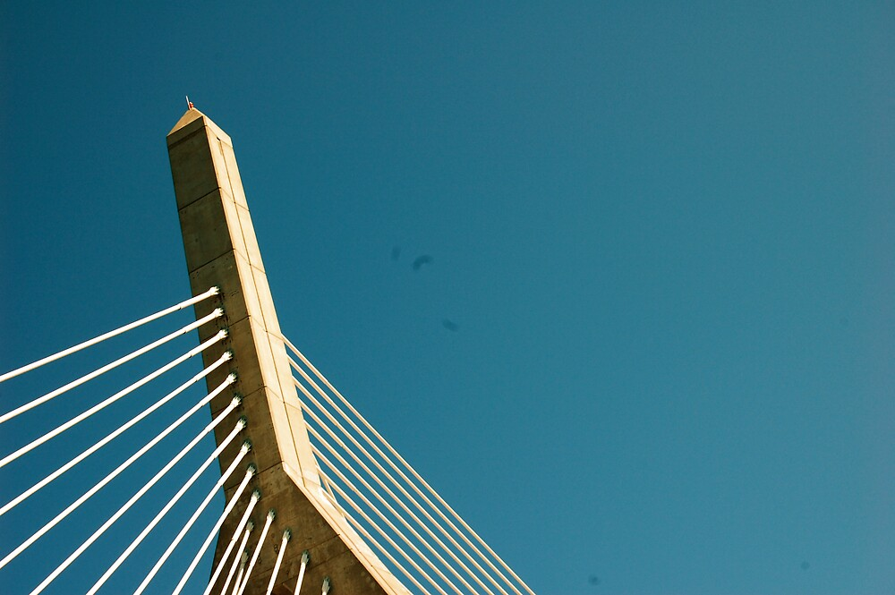 Zakim by combinations