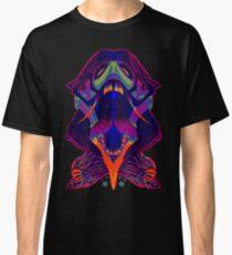 Ghoul God Classic T-Shirt