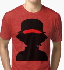 Immortality Tri-blend T-Shirt