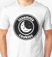 Insomnia Cookies T-Shirt
