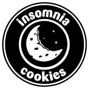 Insomnia Cookies by PyGuy