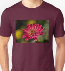 Sunshine flower T-Shirt