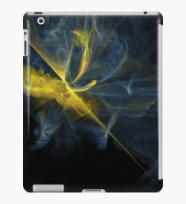 Strike iPad Case/Skin