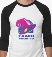 Taako Bell T-Shirt