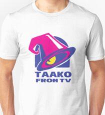 Taako Bell Unisex T-Shirt