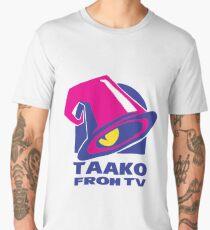 Taako Bell Men's Premium T-Shirt