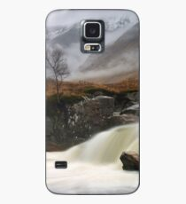 Glen Etive Case/Skin for Samsung Galaxy