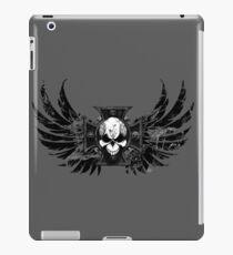 WARHAMMER - Terminators iPad Case/Skin