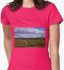 Bega, NSW T-Shirt