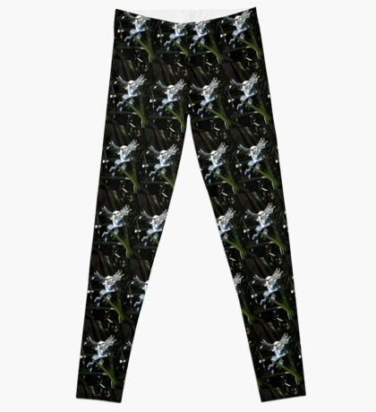 Garten Fee Leggings