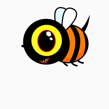Bee by johnnyz