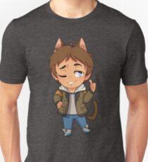 Voltron - Lance Unisex T-Shirt