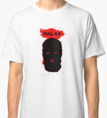 Malaa Classic T-Shirt