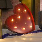 Love by disizitstudios