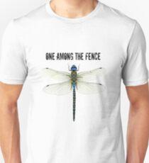 One Among The Fence 2 Unisex T-Shirt