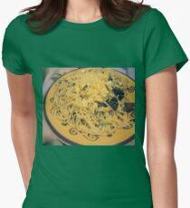Food Art Collaboration T-Shirt
