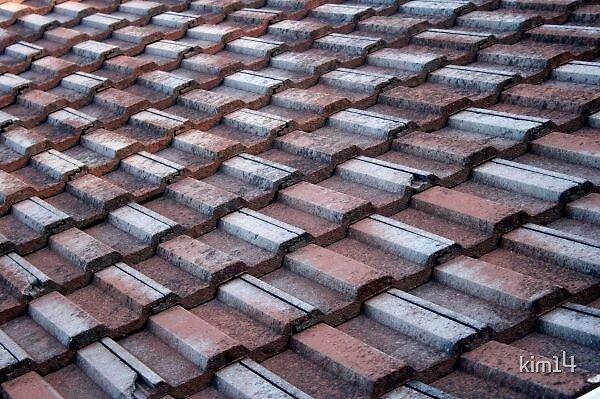 Tiles by kim14