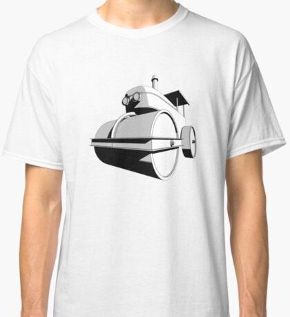 Steamroller 2 Classic T-Shirt