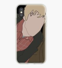 Rory Williams iPhone Case