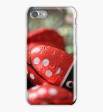 sweeties iPhone Case/Skin