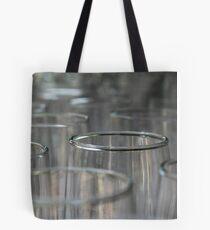 rim Tote Bag