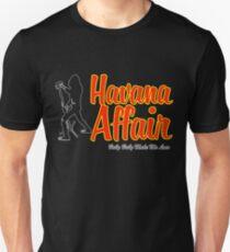 Havana Affair T-Shirt