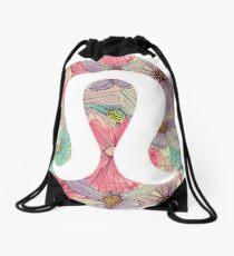 Lululemon: Drawstring Bags | Redbubble