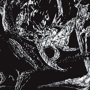 Carving Fantastique - Image 3 by Perspective