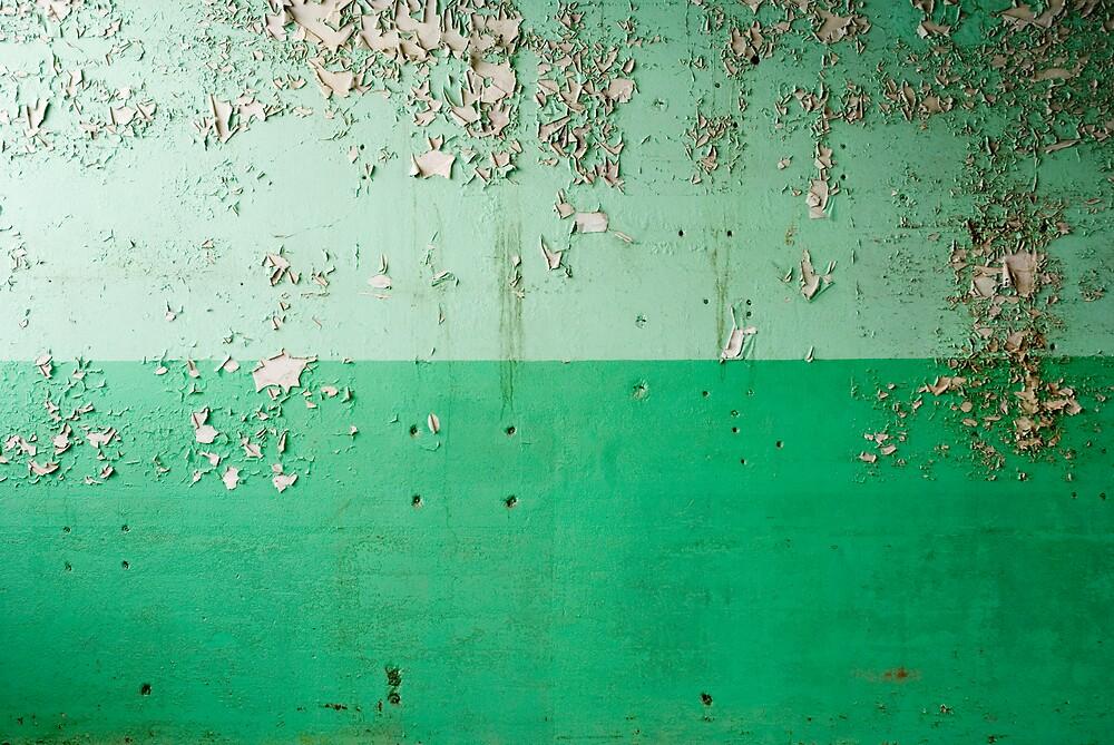 green texture by rob dobi