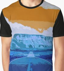 Arizona Dream Graphic T-Shirt