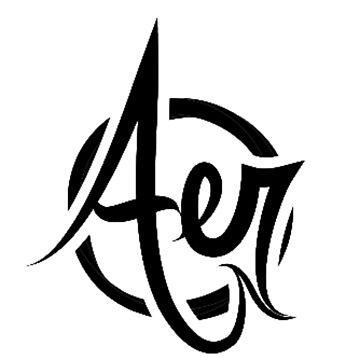 Aer by funkeyman5