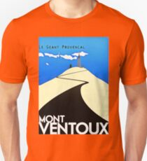 cycling retro T-Shirt
