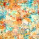 Abstract -A Pattern by ZedEx